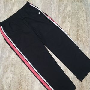 NIKE WOMENS JOGGERS SIZE XL